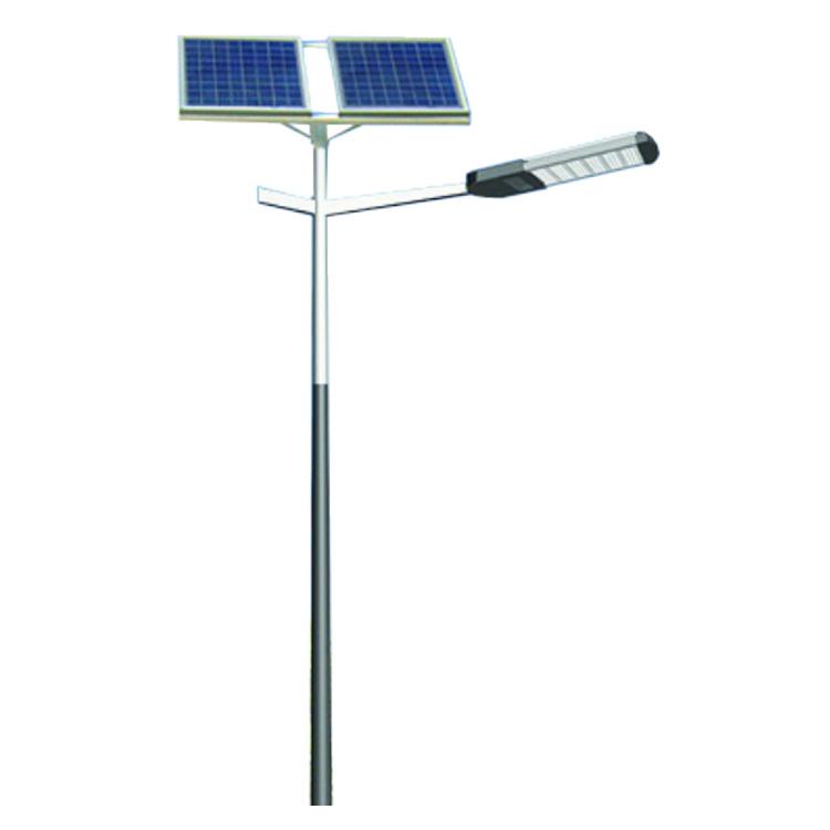 DG5154-贴片led路灯、led路灯60w、led城市路灯