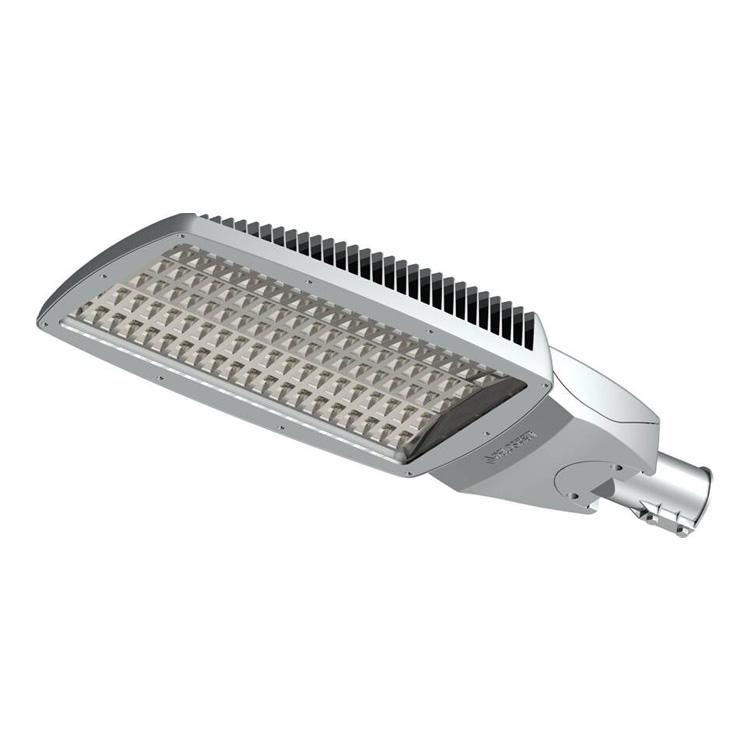 DG5152-平板led路灯、超薄led路灯、双面led路灯