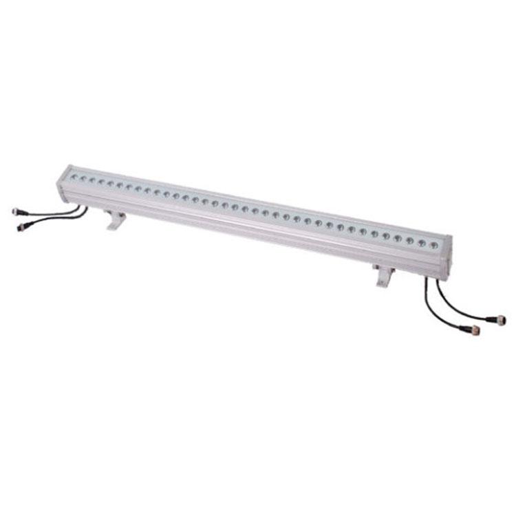 DG5055NET-LED洗墙灯户外线条灯七彩洗墙灯全彩洗墙灯生产厂家