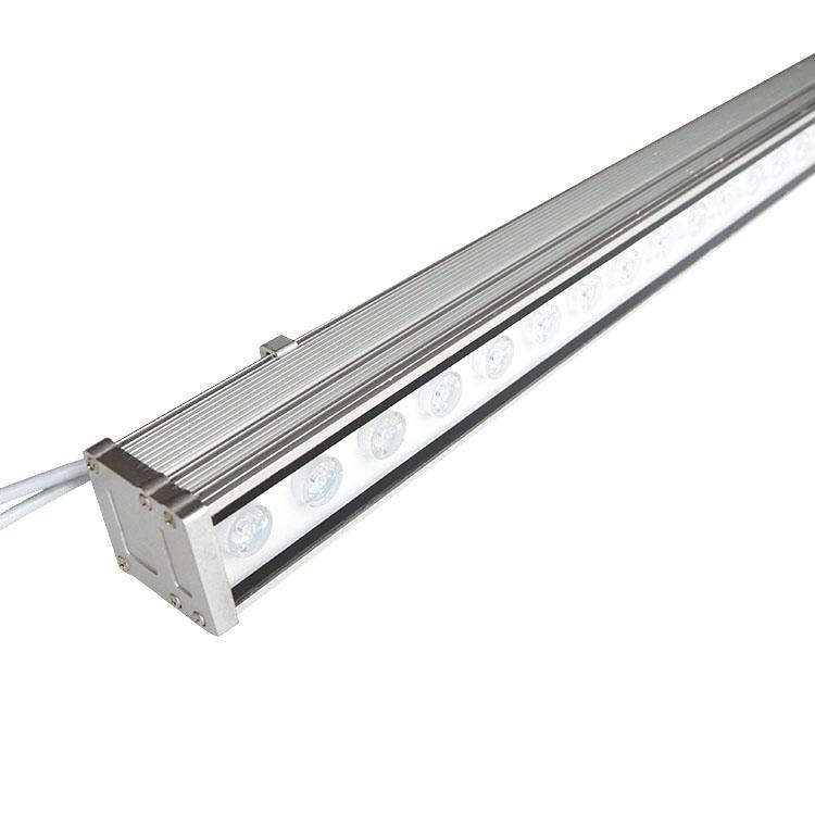 DG5059-LED洗墙灯厂家 桥梁楼体户外亮化专用