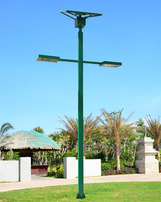 DG-A2803 LED景观灯