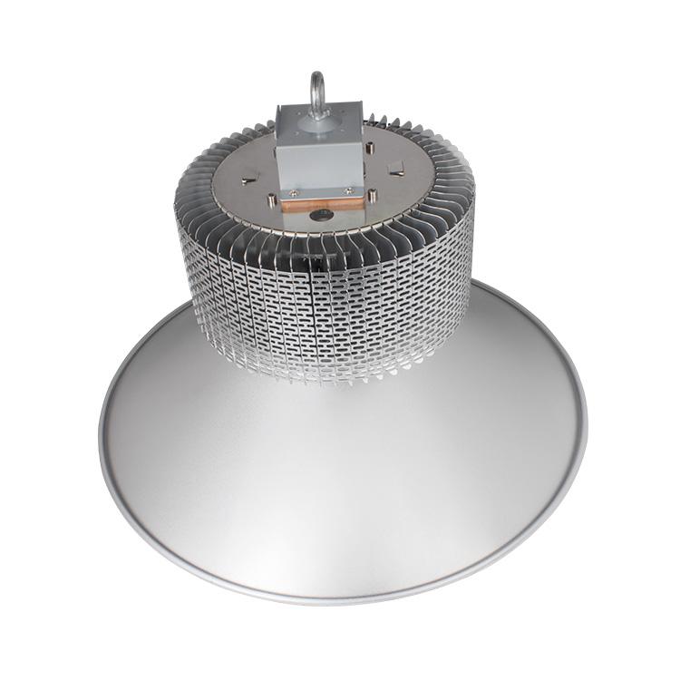 DG-GKD0040 200w大功率led工矿灯、led工矿灯供应、led工矿灯生产厂商