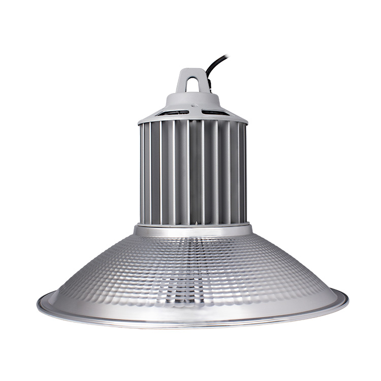 DG-GKD0042 led条形工矿灯、供应led工矿灯、led工矿灯方形厂家