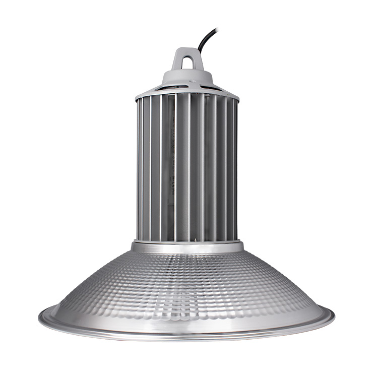 DG-GKD0044 LED工矿灯150w工矿灯、led工矿灯具、led工矿灯批发厂家