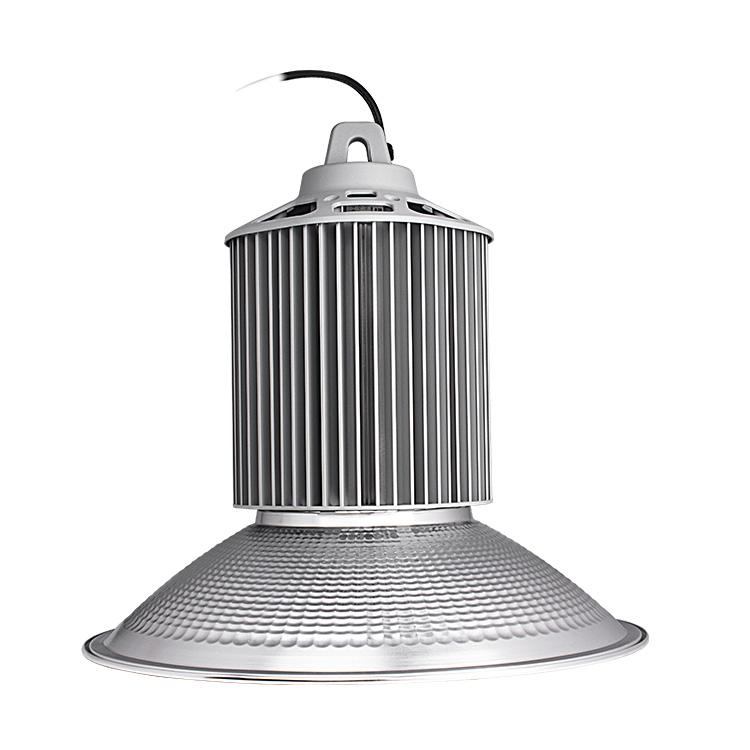 DG-GKD0045 LED100w工矿灯、led工矿灯50w、led灯工矿灯