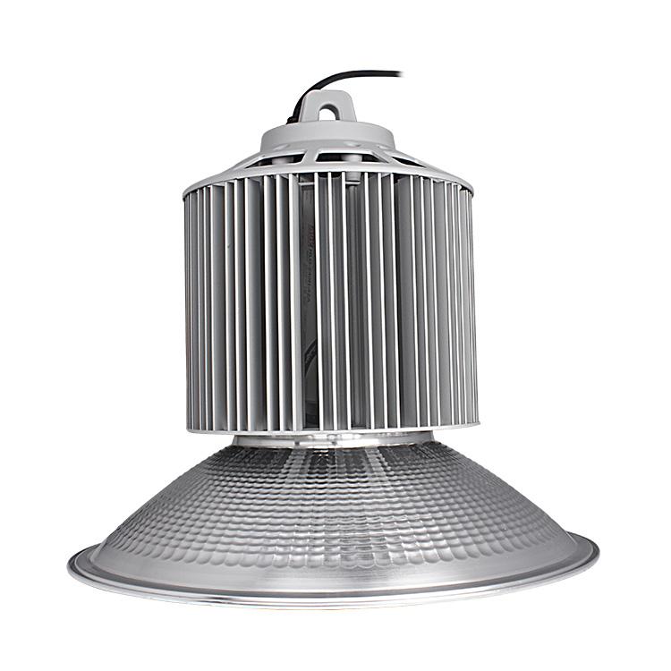 DG-GKD0046 大功率led工矿灯、led工矿灯10大品牌、led线性工矿灯