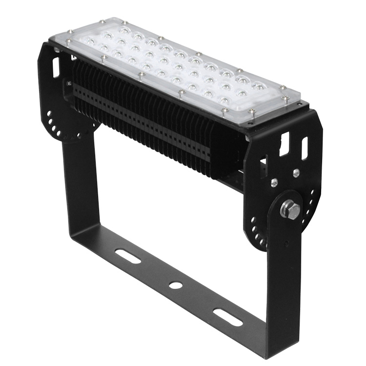 DG5451-LED城市隧道灯、无极灯隧道灯、照明灯具厂家