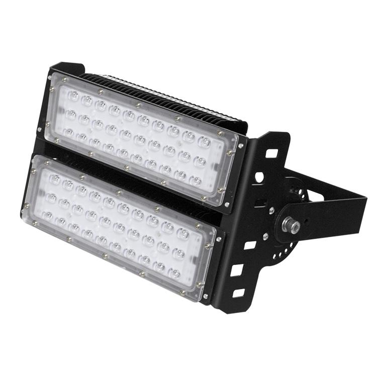 DG5452-100W LED100w隧道灯、地下工程隧道、安全led隧道灯
