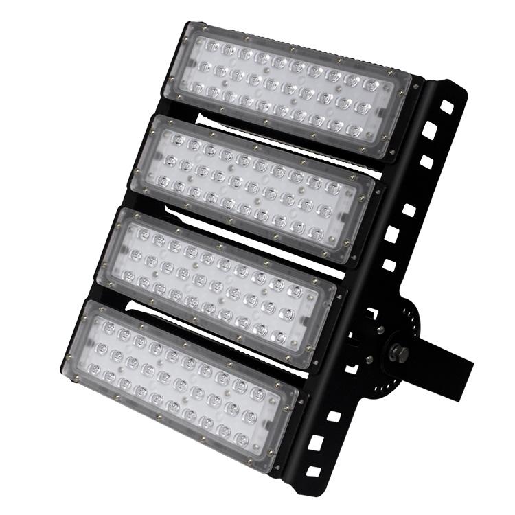 DG5401M-200W LED模组隧道灯、隧道专用灯具、隧道灯控制系统