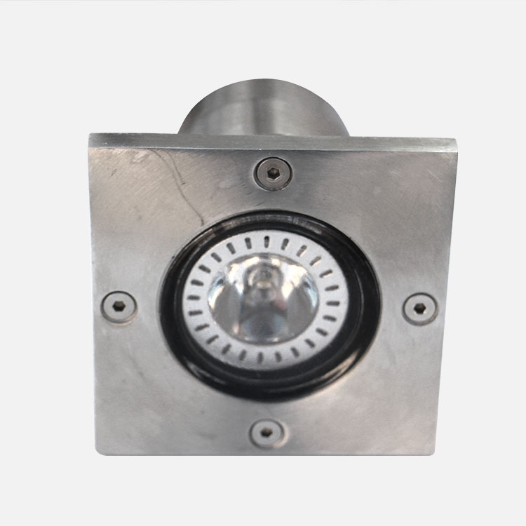 DG5651-LED大功率地埋灯、大功率埋地灯、led地埋灯厂家