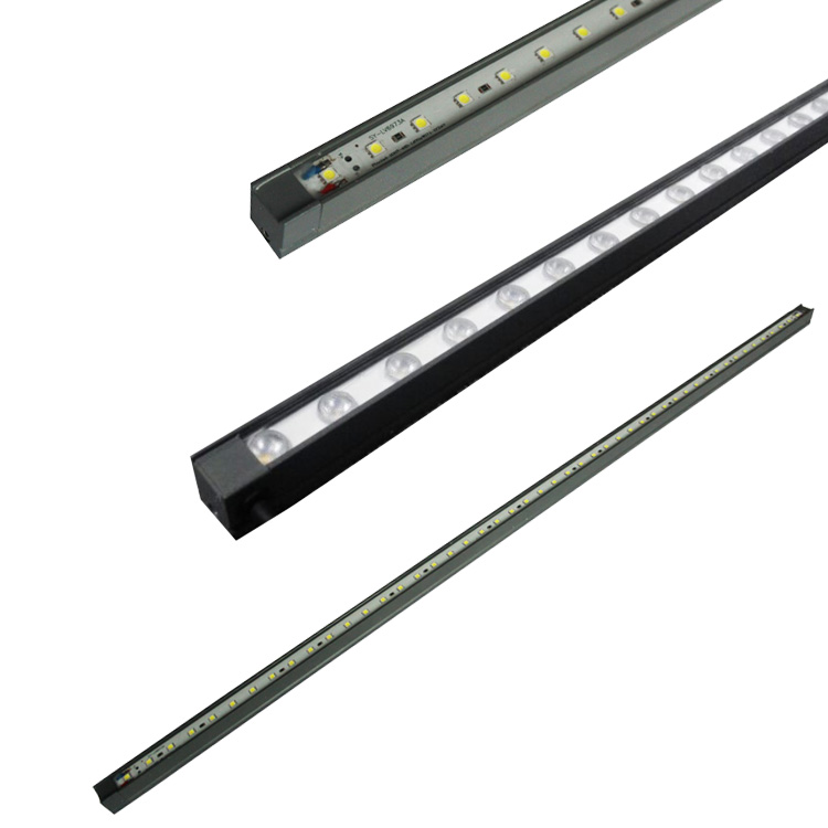 DG2023-LED线条灯 厂家批发LED条形灯单色/彩色