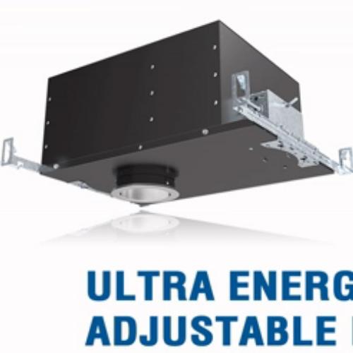 室内嵌入式LED筒灯生产厂家