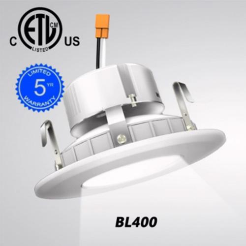BL400-LED筒灯厂家