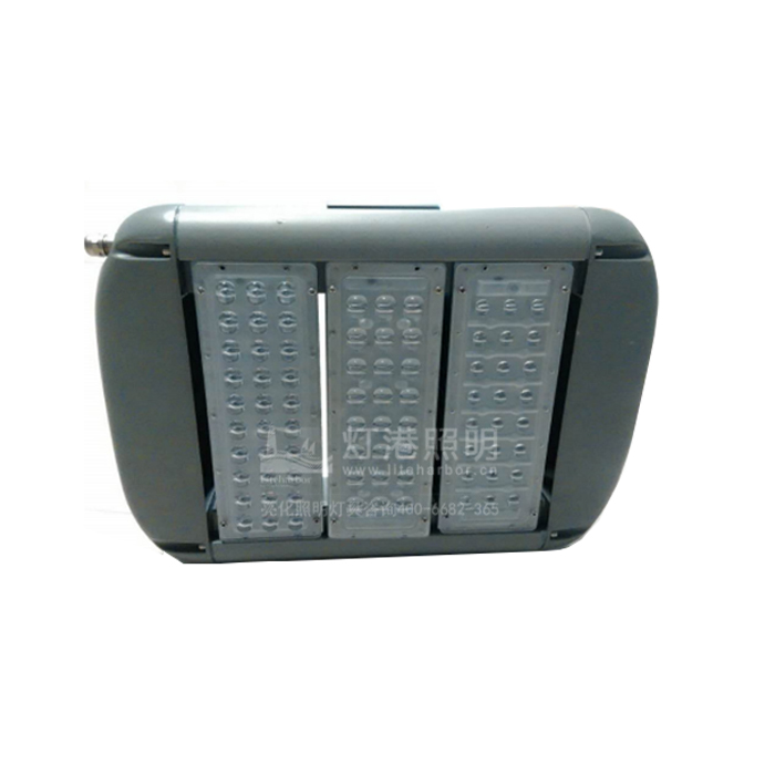 Y0802-LED小户型吊灯、现代简约吊灯、现代led吊灯